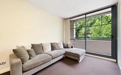 214/45 Shelley Street, Sydney NSW