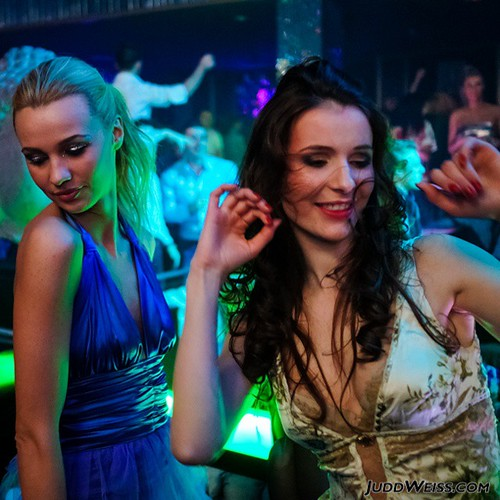 bucharest girls How to pick up girls in romania l documentary about romanian nightlife and dating romanian girls - duration: 8:20 dating tipsformen 1,732 views.
