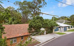 1 Ulonga Avenue, Greenwich NSW