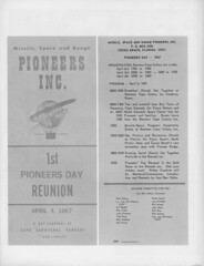"""Pioneers_Yearbook_1967_Page_22 <a style=""""margin-left:10px; font-size:0.8em;"""" href=""""http://www.flickr.com/photos/130192077@N04/16380249865/"""" target=""""_blank"""">@flickr</a>"""