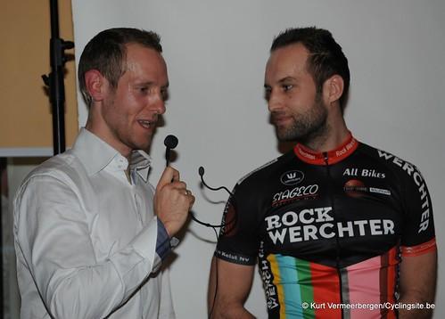 Rock Werchter Toekomstvrienden CT (59)