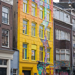 "Amsterdam murals • <a style=""font-size:0.8em;"" href=""http://www.flickr.com/photos/28211982@N07/16557637077/"" target=""_blank"">View on Flickr</a>"