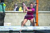 "victoria iglesias 16 final femenina copa andalucia 2015 • <a style=""font-size:0.8em;"" href=""http://www.flickr.com/photos/68728055@N04/16566105047/"" target=""_blank"">View on Flickr</a>"