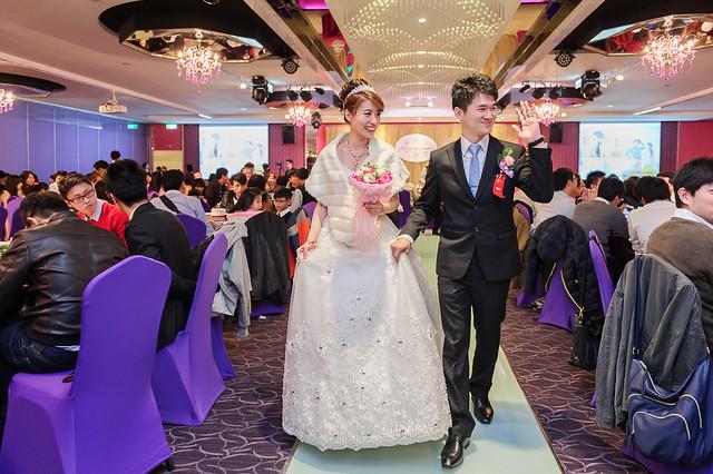 台北婚攝, 三重京華國際宴會廳, 三重京華, 京華婚攝, 三重京華訂婚,三重京華婚攝, 婚禮攝影, 婚攝, 婚攝推薦, 婚攝紅帽子, 紅帽子, 紅帽子工作室, Redcap-Studio-105
