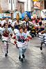 El que manda (David A.R.) Tags: david canon grupo carnaval kdd fotografo pantallas araujo xinzo fotografos entroido laza peliqueiro 40d canoneos40d kdd´s davidar davidaraujo kdd´svigo