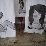 """Burrows, Sarah-SkeltonWomen1 <a style=""""margin-left:10px; font-size:0.8em;"""" href=""""http://www.flickr.com/photos/11233681@N00/16573097301/"""" target=""""_blank"""">@flickr</a>"""