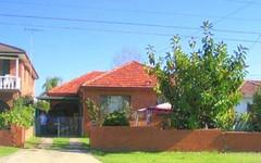 25 Kirrang Avenue, Villawood NSW