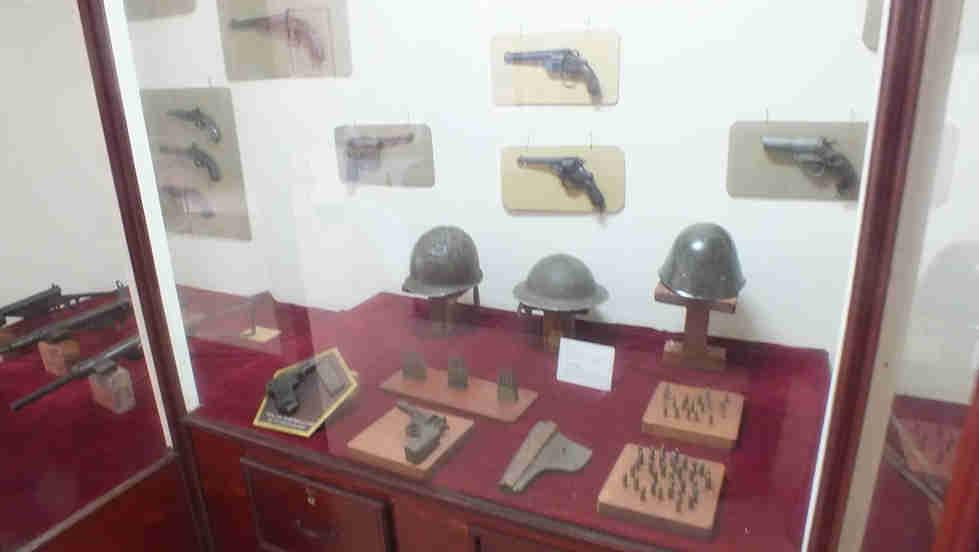 museum perjuangan21