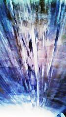 069#VANDOEUVRE#LES#NANCY# (alainalele) Tags: camera france digital photoshop toy polaroid kodak cit internet creative gimp commons council housing modified bienvenue et lorraine cheap 54 nouvelle ville hlm licence banlieue moselle presse ulead bloggeur meurthe paternit alainalele lamauvida
