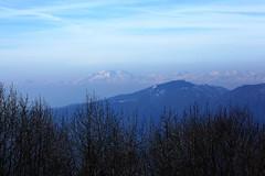 Mount Rosa (flubatti) Tags: