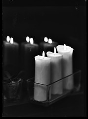 Linhof & 500-mm-lens (chrom9) Tags: blackandwhite bw berlin night analog germany iso100 evening vanishingpoint candle tmax scan linhof analogue 500mm lowkey development tiergarten largeformat folding schneider kreuznach schneiderkreuznach fomapan100 foldingcamera 2015 supercolor moabit fomapan technika adox 13x18 kardan epsonv700 vanishingline telexenar epsonperfectionv700 adofix adostop