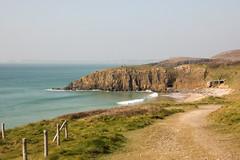 20150319 Surf La Palue edit-2 (MikeySee) Tags: sea france green beach mike coast brittany surf surfer bretagne surfing surfboard coastline plage crozon presquile lapalue lapresquile mikeysee mikecurdphotography mikecurd