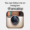 Instagram @ancalop (Antonio Carrillo (Ancalop)) Tags: antoniocarrillo ancalop instagram