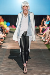 """DENIM by Nuvia MAGDAHI • <a style=""""font-size:0.8em;"""" href=""""http://www.flickr.com/photos/65448070@N08/16734423270/"""" target=""""_blank"""">View on Flickr</a>"""