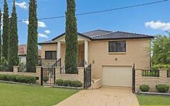 75 Macquarie st, Greenacre NSW