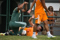 Treino do Fluminense - 07/03/2015 (Fluminense F.C.) Tags: laranjeiras fluminense pedro brunohaddad