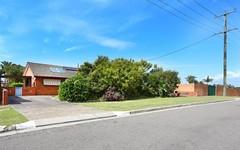 34 Bombala Street, Dudley NSW