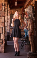 Tayler H Modeling Southern Utah March 7 2015-6704 (houstonryan) Tags: portrait art print photography march utah model photographer modeling ryan models houston southern h photograph blonde redrock kanab tayler 2015 utahn houstonryan