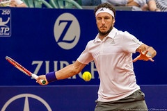 "ATP Buenos Aires 2015 • <a style=""font-size:0.8em;"" href=""http://www.flickr.com/photos/21603568@N02/16774828939/"" target=""_blank"">View on Flickr</a>"