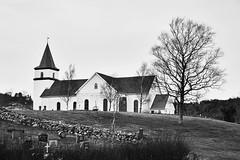 Farsund, Norwegen, Sony, a6000,