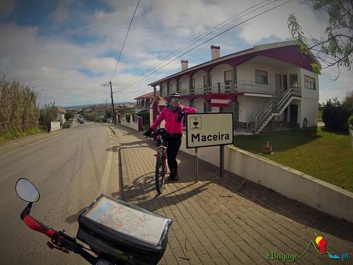 TravessiaBTT_Leiria-Sagres_2Dia_021