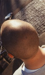 08.Sunday.DuPontCircle.WDC.20March1994 (Elvert Barnes) Tags: men project washingtondc faces shaved bald streetphotography heads 1994 dupontcircle baldmen march1994 spring1994 dupontcircleneighborhood dupontcircleneighborhoodwashingtondc dupontcircleneighborhood1994 dupontcircleneighborhoodwdc1994 dupontcircle1994 streetphotography1994 sundaysdupontcircle1994 faces1994 sundaysdupontcirclewashingtondc 20march1994 sundaysdupontcircle sunday20march1994dupontcirclewashingtondc sunday20march1994firstdayofspringwalkwashingtondc