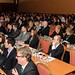 IHF2015 delegates g
