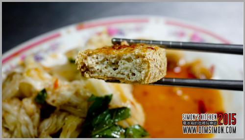 林家臭豆腐10.jpg
