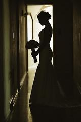 The Zamarripa Wedding 1 (ericigonzalez) Tags: wedding portrait inspiration silhouette photography bride marriage bridal