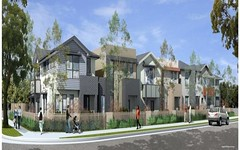 Lot 58/49-70 Caddies Blvd, Rouse Hill NSW