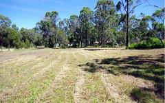 5 Mason Close, Taree NSW