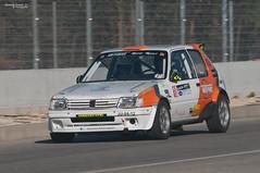 205 F2000 (Eduardo F S Gomes) Tags: mos de rally fabio porto santos prototype ricardo sprint peugeot eni motorsport rmc especial antunes f2000 sismeiro