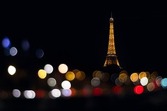 STREET PHOTOGRAPHY PARIS  39/365 (CreART Photography) Tags: sunset shadow paris seine river raw streetphotography toureiffel parijs pars parigi  sena seineriver riosena laseine pary parys  pariis  excursionboats parizo rosena  fleuvefranais pars
