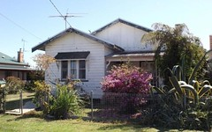 21 Partridge Street, Macksville NSW