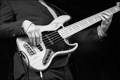 Keiron Garrett Quartet #8 (Garry Corbett) Tags: jazz coventry mikepratt bluejazzbuddha coventryjazz jazzcoventry daveohiggins jazzinblackwhite cgarrycorbett2015 petercumber kierongarretquartet kierongarrett thealbanyclubcoventry