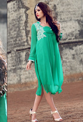 Readymade Sea Green Georgette Kurti (nikvikonline) Tags: green women designer wear online frock weddingdress kurtis stylish desinger tunic drap womenswear dailywear tunics kurti womenclothing designerwear womenfashion designercollection onlinewomens stylishkurtis womenstopwear womentopwear stylishtunic greenkurtis greenkurtas kurtiskurtas