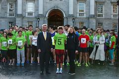 G24Q2823 (Trinity Sport) Tags: dublin college sport campus run trinity winner sonia 5k osullivan tcd