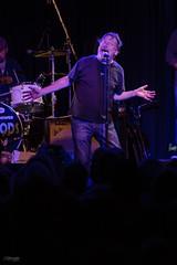 Southside Johnny Zeche Bochum 2016  _MG_1091 (mattenschuettlerphoto) Tags: newjersey concert live asbury concertphotography 6d jukes zechebochum southsidejohnny canon6d