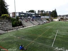 2 - Goudy Turf, Langford, Victoria (4) (AFTN Canada) Tags: canada vancouver football bc soccer victoria surrey finals coquitlam masters bcup u21 pce acup nonleague vmsl provincialcup metroford localsoccer visl bcsoccer bcprovincialcup metrofordwolves westhillsstadium rinosfury campoatletico pegasusfc croatiasc guildfordfc edcburnaby