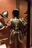 Royal Ontario Museum - May 03, 2016 (Katherine Ridgley) Tags: toronto museum plate medieval armour rom middleages royalontariomuseum suitofarmour platearmour medievalperiod
