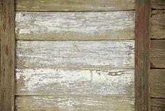 Circa 1900 Barn (sswj) Tags: california texture northerncalifornia composition barn nikon availablelight naturallight marincounty weathered existinglight fullframe dslr oldbuilding woodgrain scottjohnson architecturedetail historicbuilding d600 circa1900 woodbuilding ranchonicasio nikkor28300mm