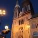 Zagreb_1247