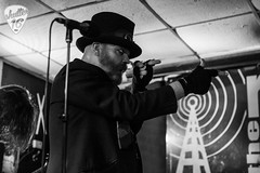 The Men That Will Not Be Blamed For Nothing - 16 (Shutter 16 Magazine) Tags: punk unitedstates livemusic southcarolina heavymetal worldmusic greenville steampunk localmusic musicjournalism wpbr internationalmusic theradioroom thementhatwillnotbeblamedfornothing kevinmcgeephotography