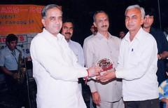 IMG_0160 (J P Agarwal ww.jaiprakashagarwal.com New Delhi Ind) Tags: new india j gate delhi p bharti naeem agarwal ajmeri niyariyan