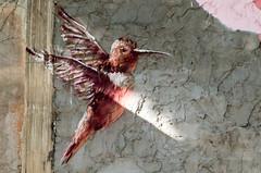 IMGP0783.jpg (gnosmos) Tags: street art buenos aires argentinien sigmaobjektiv argentinien2016