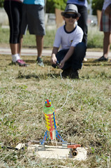 2016_05_07_Amadeus_Foguetes_Sementeira_Foto_Saulo_Coelho (26) (Saulo Coelho Nunes) Tags: amadeus rocket foguete