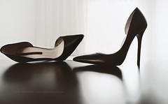 imagine (Jose Antonio Pascoalinho) Tags: studio shoes indoor heels stiletto zedith