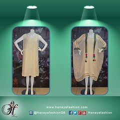 #       #  . #     #_ . # #    # #   # # 2016 (hanayafashion) Tags: cute love me girl beautiful beauty fashion happy design photo style kuwait