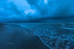 The Calm (Jo Bet) Tags: storm philippines thunderstorm stormyweather heavyclouds exploreiloilo otoniloilo iamiloilo