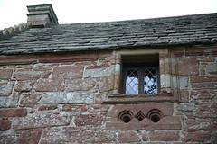 Edzell Castle (47) (arjayempee) Tags: edzellcastle angus forfarshire scotland castle towerhouse mounthpasses glenesk northesk lindsayofedzell earlofcrawford edzellcastlegardens stirlingofglenesk baronyofglenesk fortress courtyardcastle av6a5483